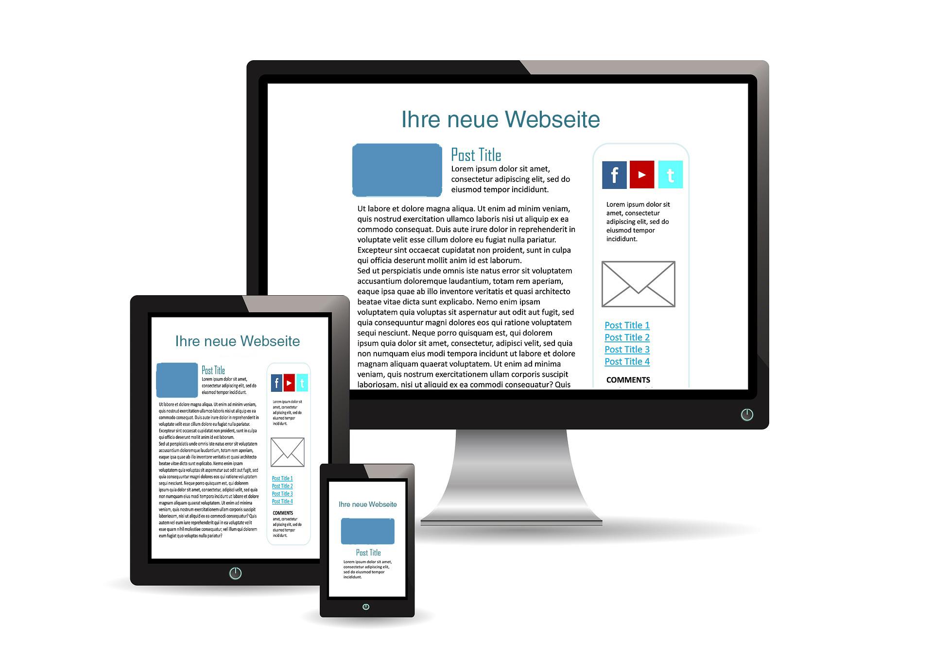 web updates kmu GmbH-wuk-WordPress und SEO Agentur - webagentur-fuer-wordpress-und-seo-spezialpreis-webseite