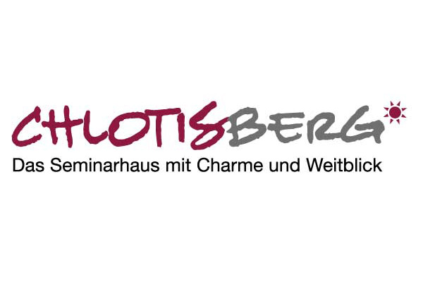 web_updates_kmu_webagentur_Logo_Chlotisberg