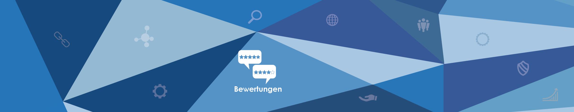 web updates kmu GmbH-wuk-WordPress und SEO Agentur - bewertungen-1