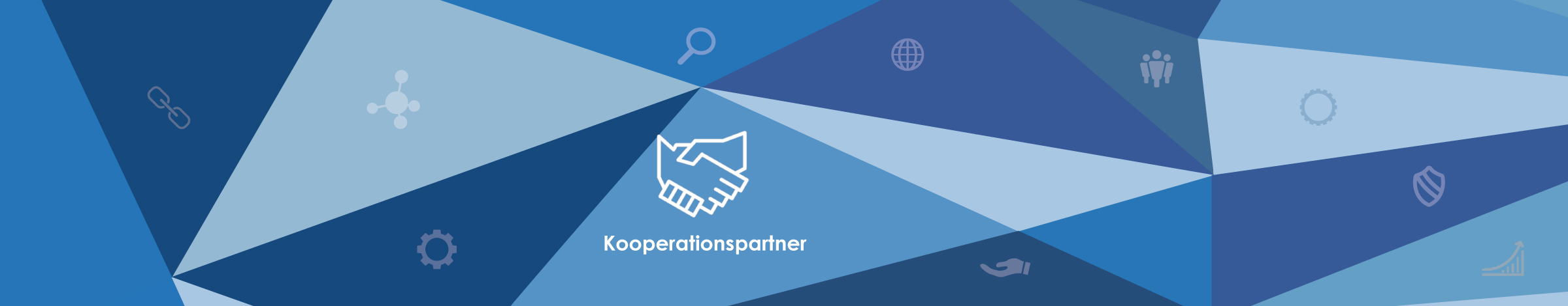 web updates kmu GmbH-wuk-WordPress und SEO Agentur - Bild kooperationspartner partner