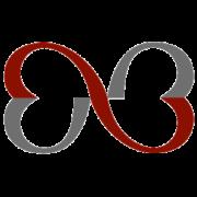 web updates kmu GmbH-wuk-WordPress und SEO Agentur - Favicon Jenseits der Logik Speaker