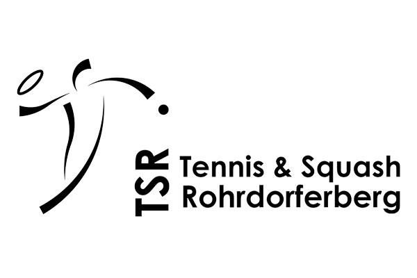web updates kmu GmbH-wuk-WordPress und SEO Agentur - Logo TS Rohrdorferberg