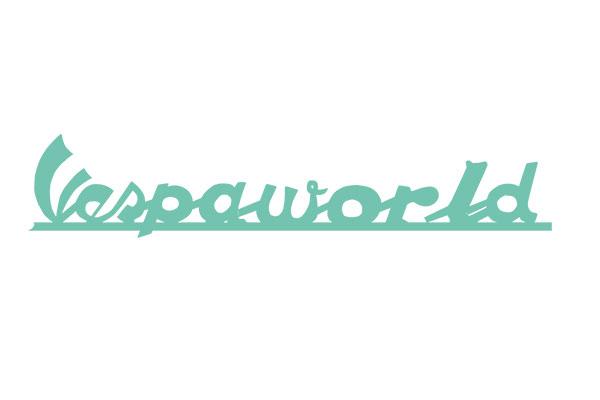 web updates kmu GmbH-wuk-WordPress und SEO Agentur - Logo Vespaworld by Michel Zweiräder Wabern