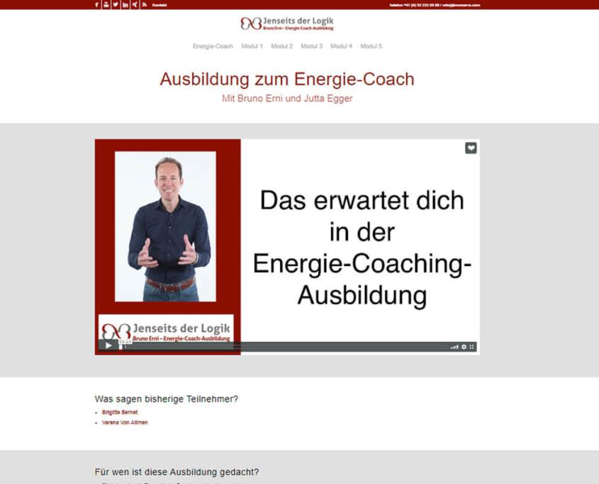 web updates kmu GmbH-wuk-WordPress und SEO Agentur - neue Webseite mit Digimember