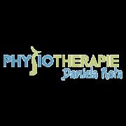 web updates kmu GmbH-wuk-WordPress und SEO Agentur - Physiotherapie Daniela Rota favicon