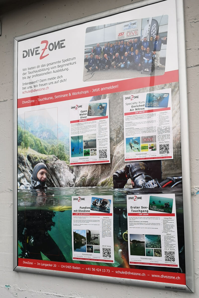 web_updates_kmu_webagentur_neue_Plakate_DiveZone_3