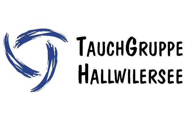 web_updates_kmu_Tauchgruppe_Hallwilesee_TGH_Logo