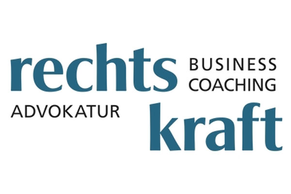 web updates kmu GmbH-wuk-WordPress und SEO Agentur - Rechtskraft Advokatur & Business Coaching