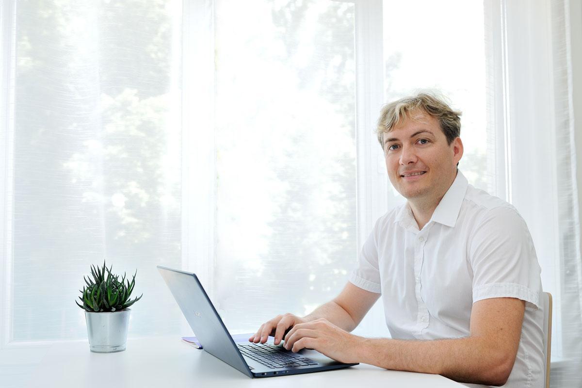 web updates kmu GmbH-wuk-WordPress und SEO Agentur - Stefan Murawski Beratungen