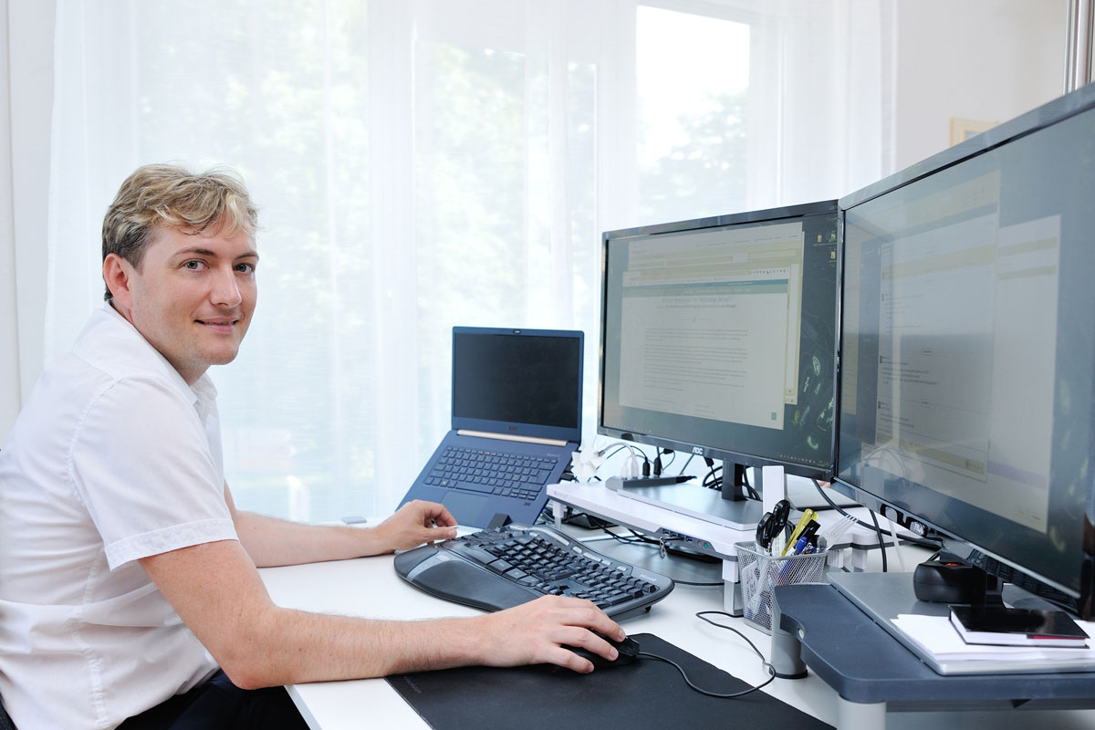 web updates kmu GmbH-wuk-WordPress und SEO Agentur - Stefan Murawski Programmierungen