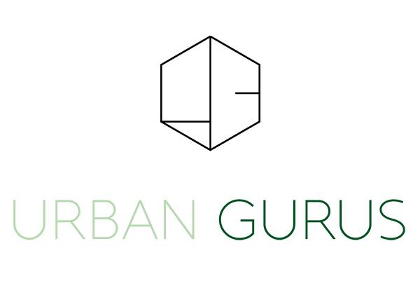web updates kmu GmbH-wuk-WordPress und SEO Agentur - Urban Guru Logo