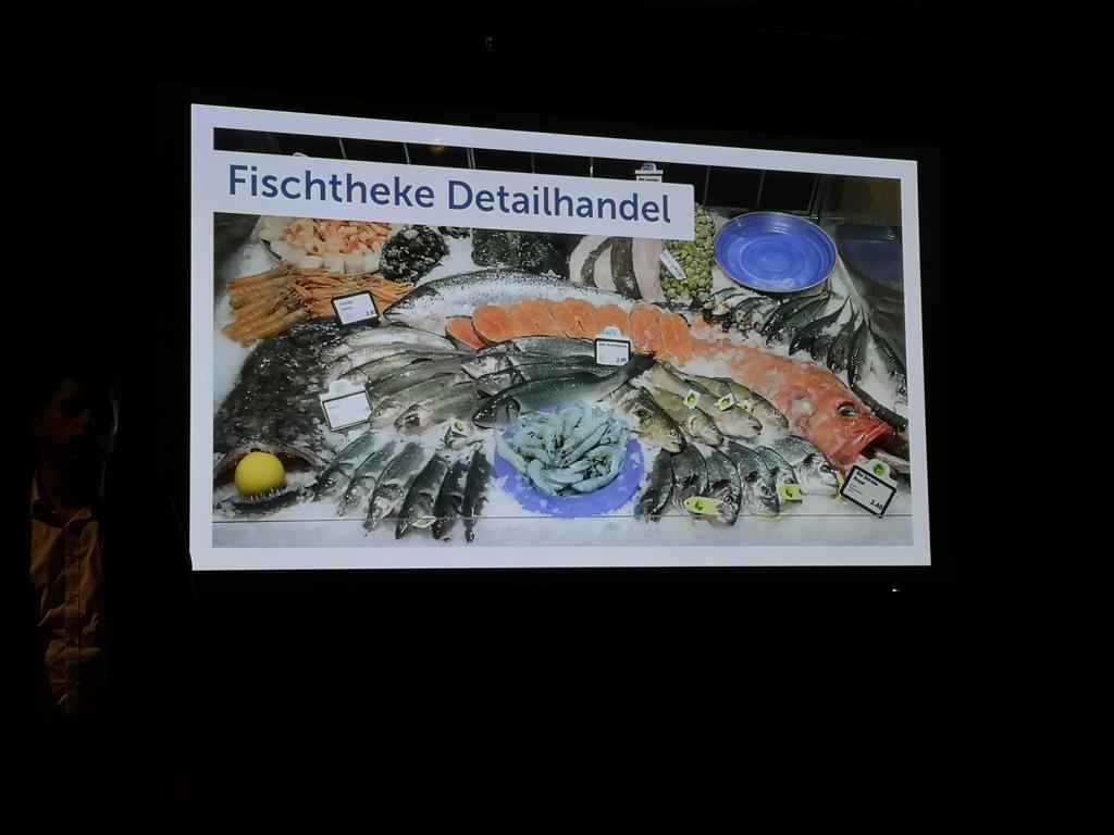 web updates kmu GmbH-wuk-WordPress und SEO Agentur - SwissShrimp Rheinfelden 21