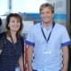 web updates kmu GmbH-wuk-WordPress und SEO Agentur - Helene Umiker und Stefan Murawski