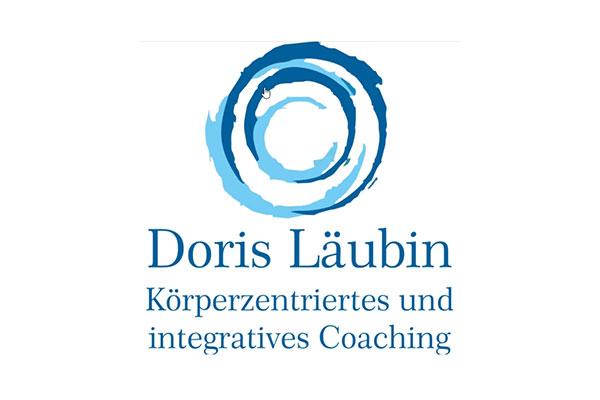 web updates kmu GmbH-wuk-WordPress und SEO Agentur - Doris Läubin Coaching