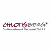 web updates kmu GmbH-wuk-WordPress und SEO Agentur - Kundenstimmen Chlotisberg