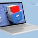 web updates kmu GmbH-wuk-WordPress und SEO Agentur - Emeil richtig regelmässig archivieren
