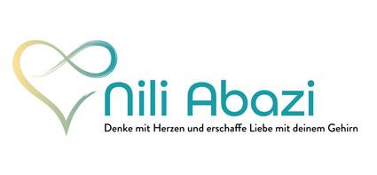web updates kmu GmbH-wuk-WordPress und SEO Agentur - Nili Abazi Logo