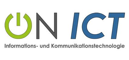 web updates kmu GmbH-wuk-WordPress und SEO Agentur - Kundenprojekt ON-ICT