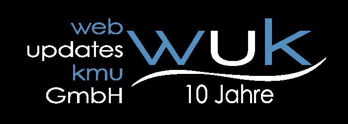 wuk.ch