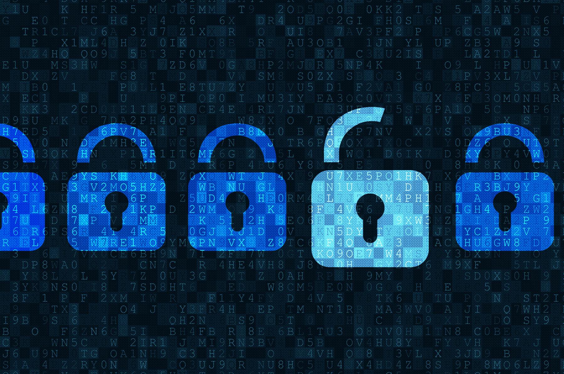 web updates kmu GmbH-wuk-WordPress und SEO Agentur service security